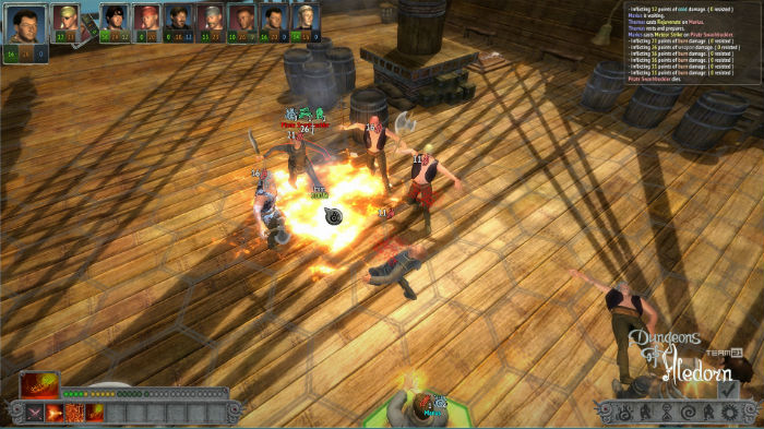 DoA_Team21_Dungeons_of_Aledorn_battle_screens_ship_01