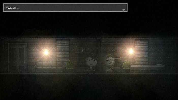 screen_01