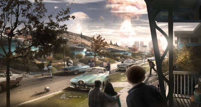 Fallout4_Concept_Blast_1434323459 review