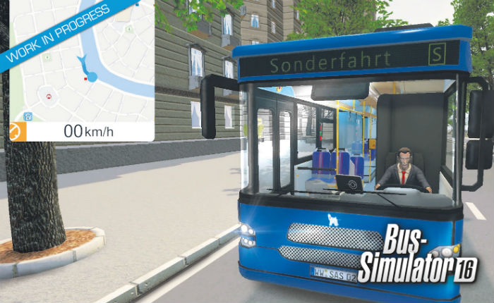 Bus16_Steam_Beta-(11) 700