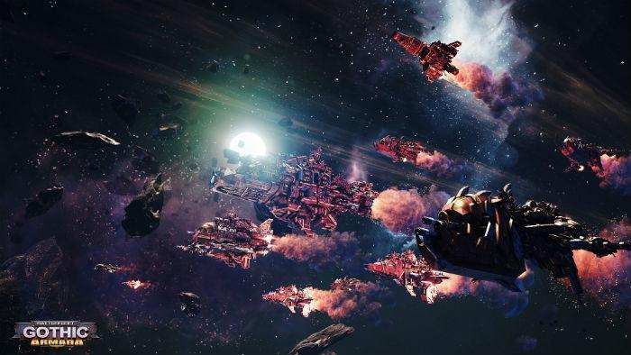 battlefleet_gothic_armada-10