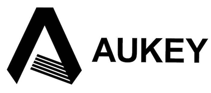AUKEY-LOGO-三角形-011
