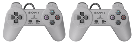 ps-classic-controllers-two-column-01-en-14sep18_1536935112498