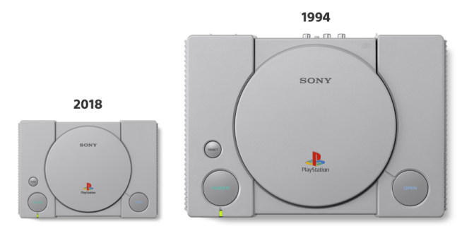 ps-classic-old-vs-new-two-column-01-en-14sep18_1536938378589