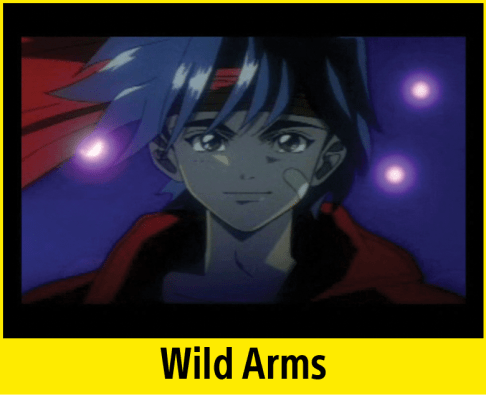 ps-classic-wild-arms-two-column-01-en-18sep18_1537276218471