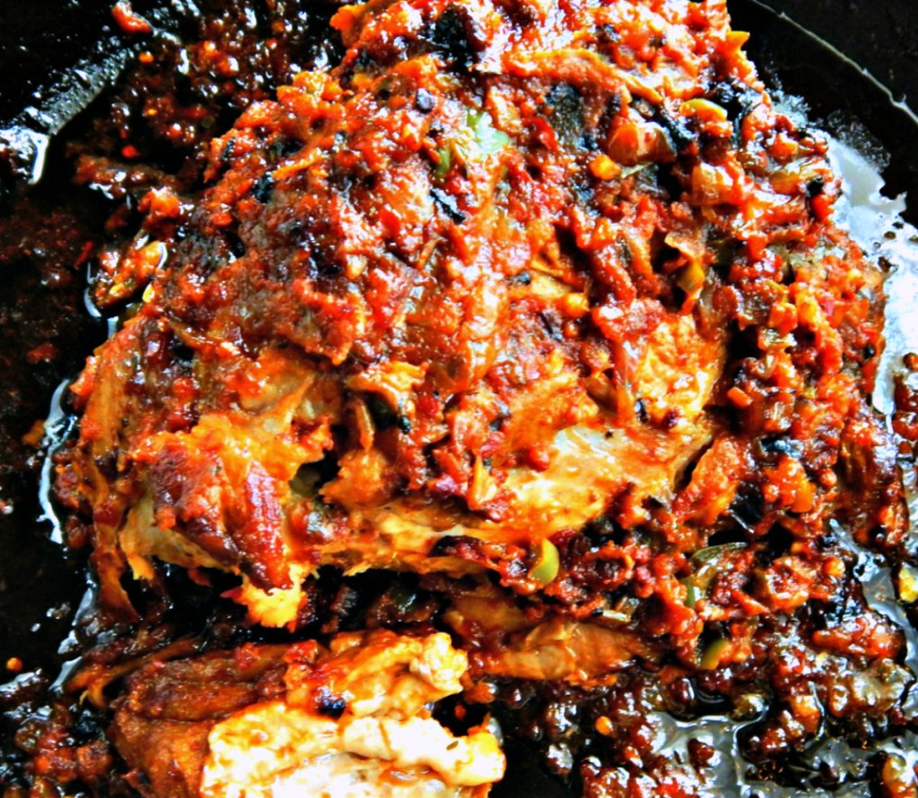 Mexican Shredded Pork or Beef