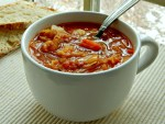 Connemara Soup3