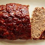 Cook's Illustrated Meatloaf