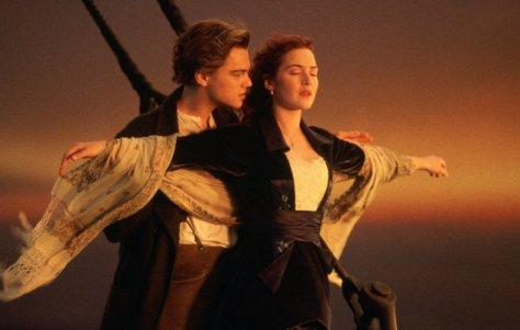 titanic-rose-jpg_152711