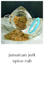 Spice, Herb or Flavor Packet Substitutes - Frugal Hausfrau