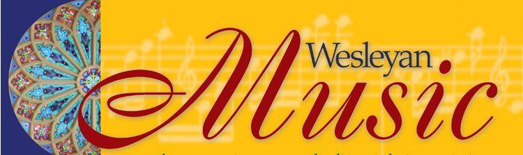 Texas Wesleyan Music 2
