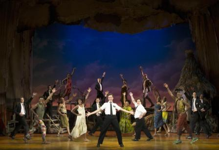 Book of Mormon Set