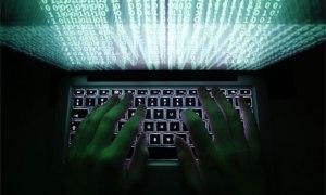 Man Typing On Keyboard Assets Lifestyle Downgrade