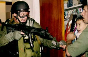 Alan Diaz Photograph Elian Gonzalez Affair Wikipedia