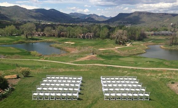 Wedding obligations bride costs money choice