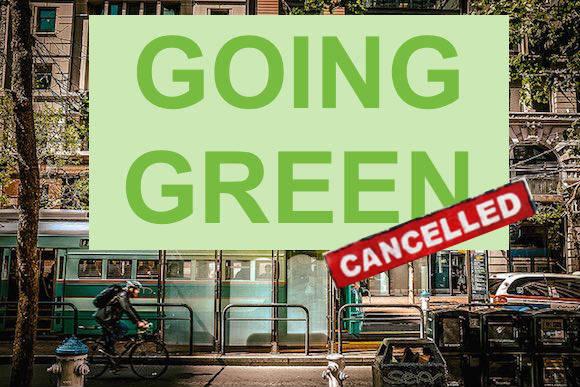 going-green-bike-ride