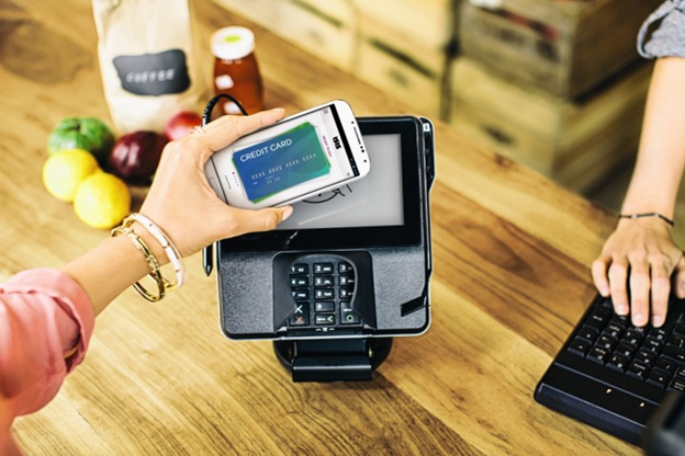 Why Is The Mobile Wallet So Important?