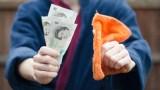 Frugalist oder Waschlappen: Bist du bereit für finanzielle Freiheit?