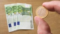 Die 300 €-Regel