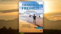 Buch Finanzielle Freiheit Gisela Enders