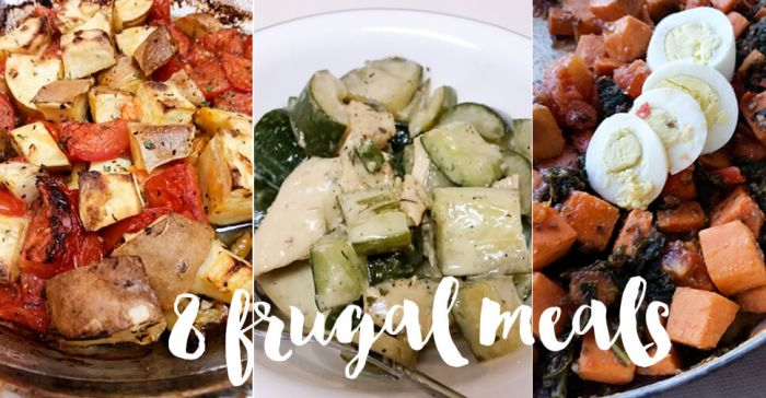 8-frugal-meal-ideas