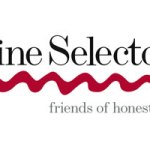 DEAL: Wine Selectors Black Friday – $24 off 24 dozens for 24 hours (24 November)
