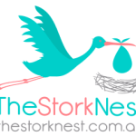 DEAL: The Stork Nest – 20% off everything (until 23 October)