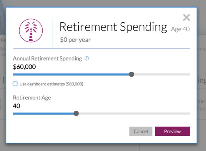 PC_RetPlan_ - 6 - Test Retirement Plans
