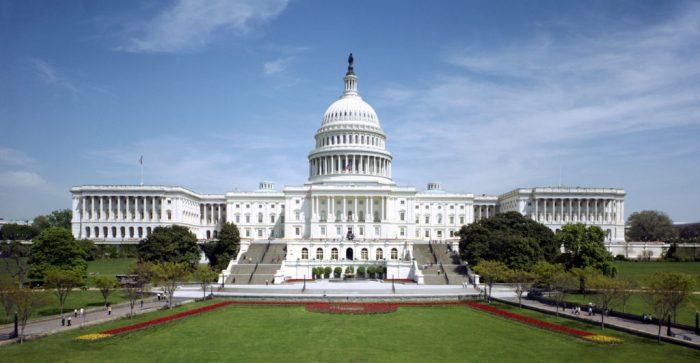 retirement under fire - US Capital