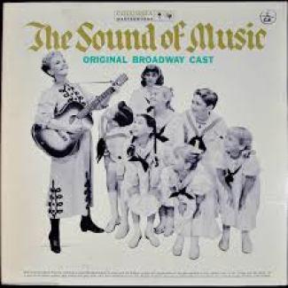 sound-of-music-bw