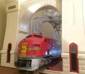 trains2-2