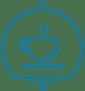 Fru Grundig - 10 min til kaffen