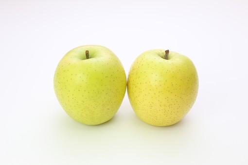 金星というりんごの種類はどういう特徴があるの?