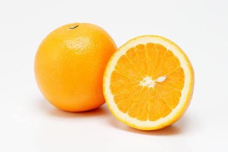 せとかという柑橘類の旬の時期と収穫時期はいつ?