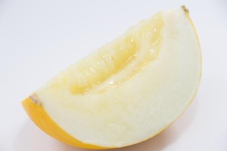 パパイヤメロンの味の特徴と旬の時期は?