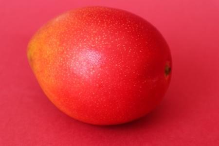 マンゴーは栄養価が高く効能も凄い!でも食べ過ぎは危険?