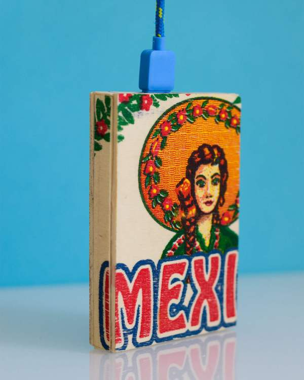 01_mexicana_front_1920x2400
