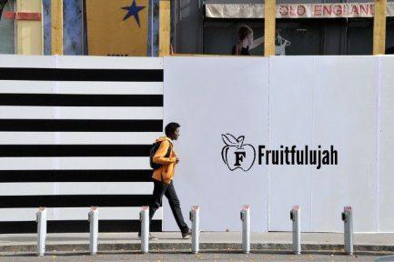 about-fruitfulujah