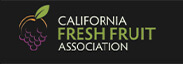 California Fresh Fruit Association