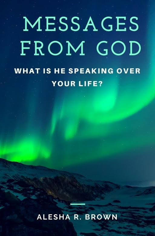 Messages form God
