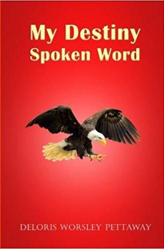My Destiny Spoken Word
