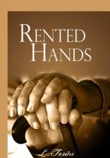 Rented Hands