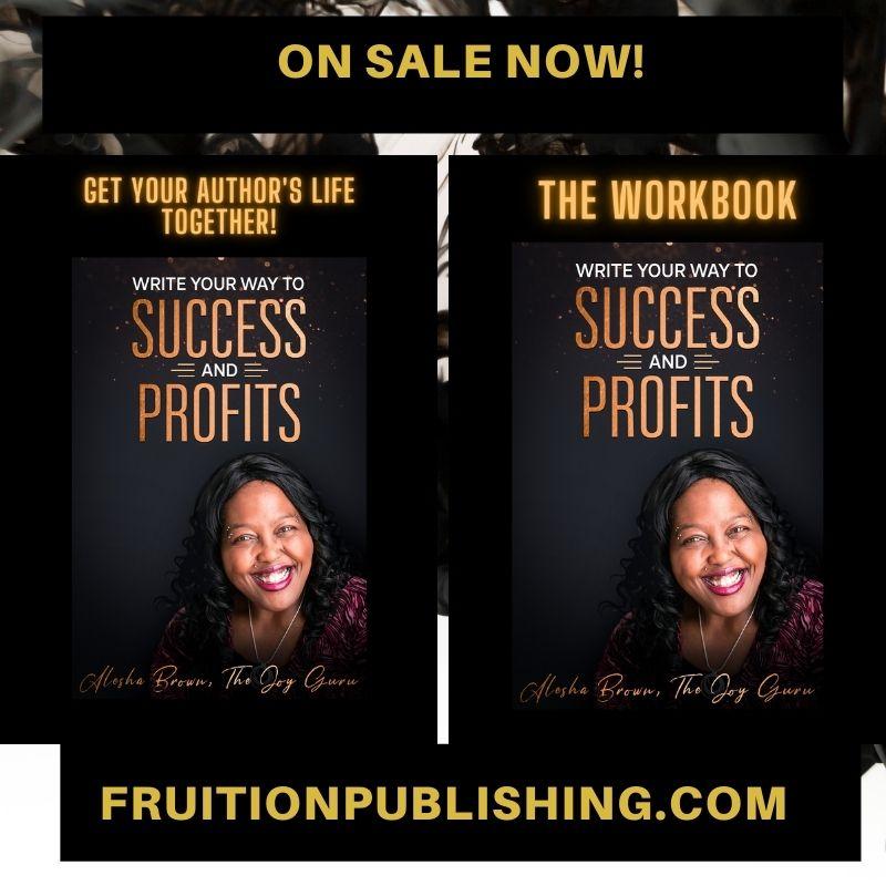success profit