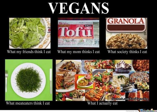 vegans_o_280209