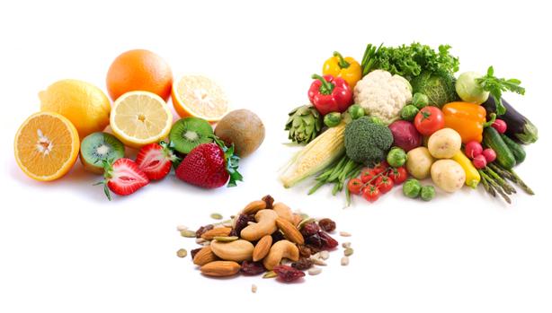 veg-fruit-nuts