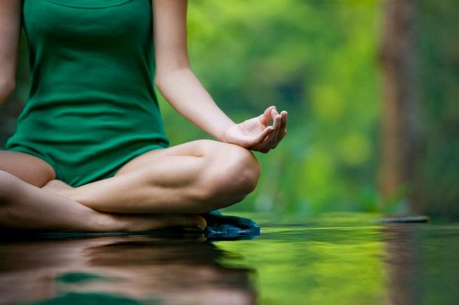 yoga-anonymous-green
