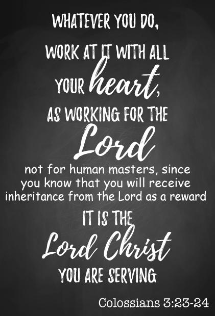 Colossians-3-23-24