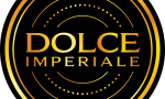 Dolce Imperial