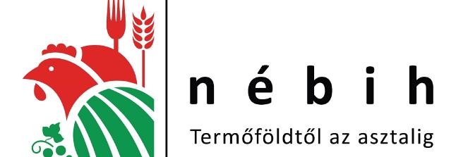 NÉBIH határozat: Pyrancia 20 WP, Niossorun 10 WP, Movento, Bravo500, Folicur S., Luna Experience szükséghelyzeti engedélyezése zöldségfélékben