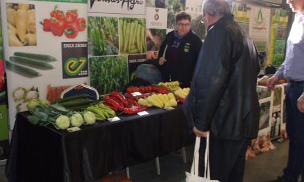 Szakmai nap a   zöldséghajtatás időszerű szervezési és technológiai kérdéseiről